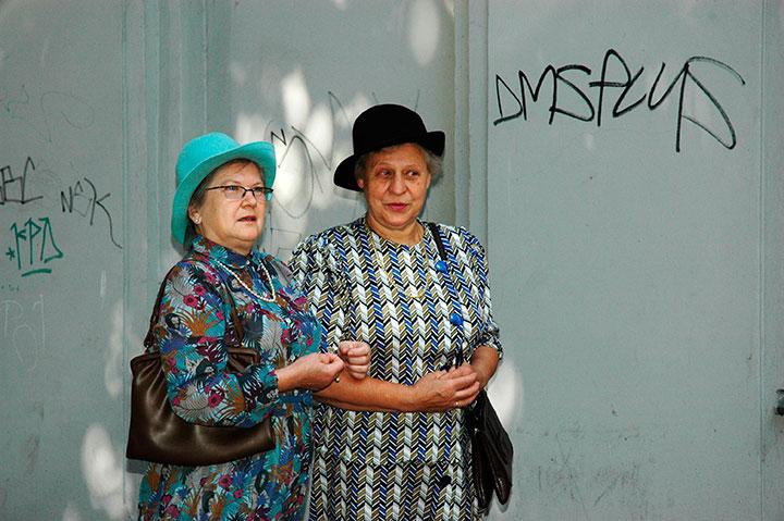 Pension-Rita-3