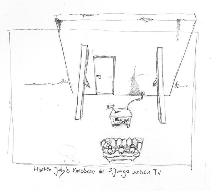 Rita-Storyboard-2