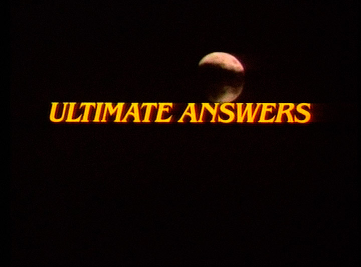 ultimate-answers-1